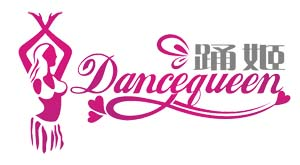 DanceQueen踊姫